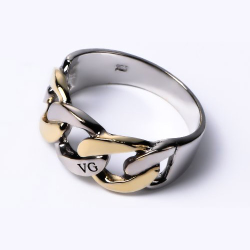 THE FRONT CHAIN RING_C